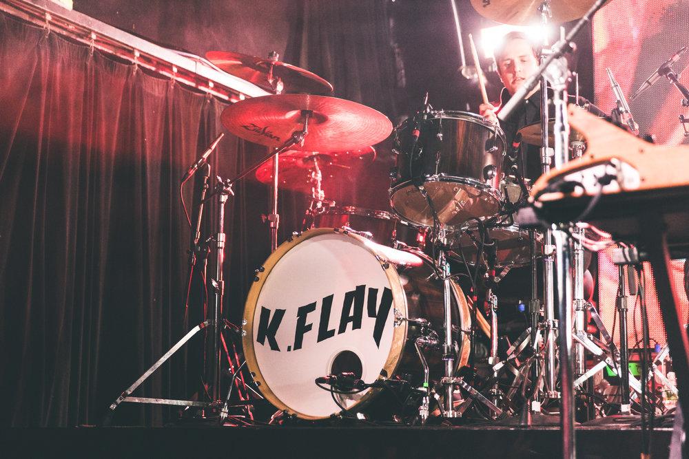 KFlay-10.jpg