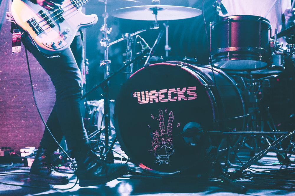 TheWrecks-1.jpg