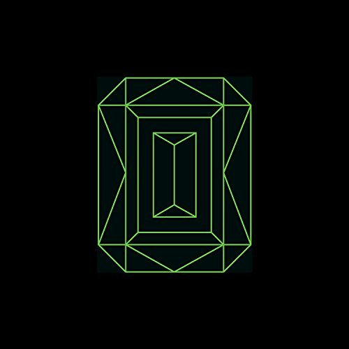 Lord Huron: Album Review
