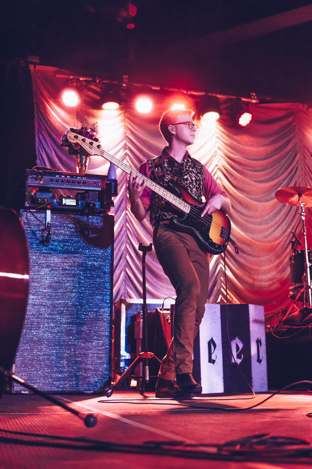 Deer Tick - Britton Strickland (3 of 15).jpg