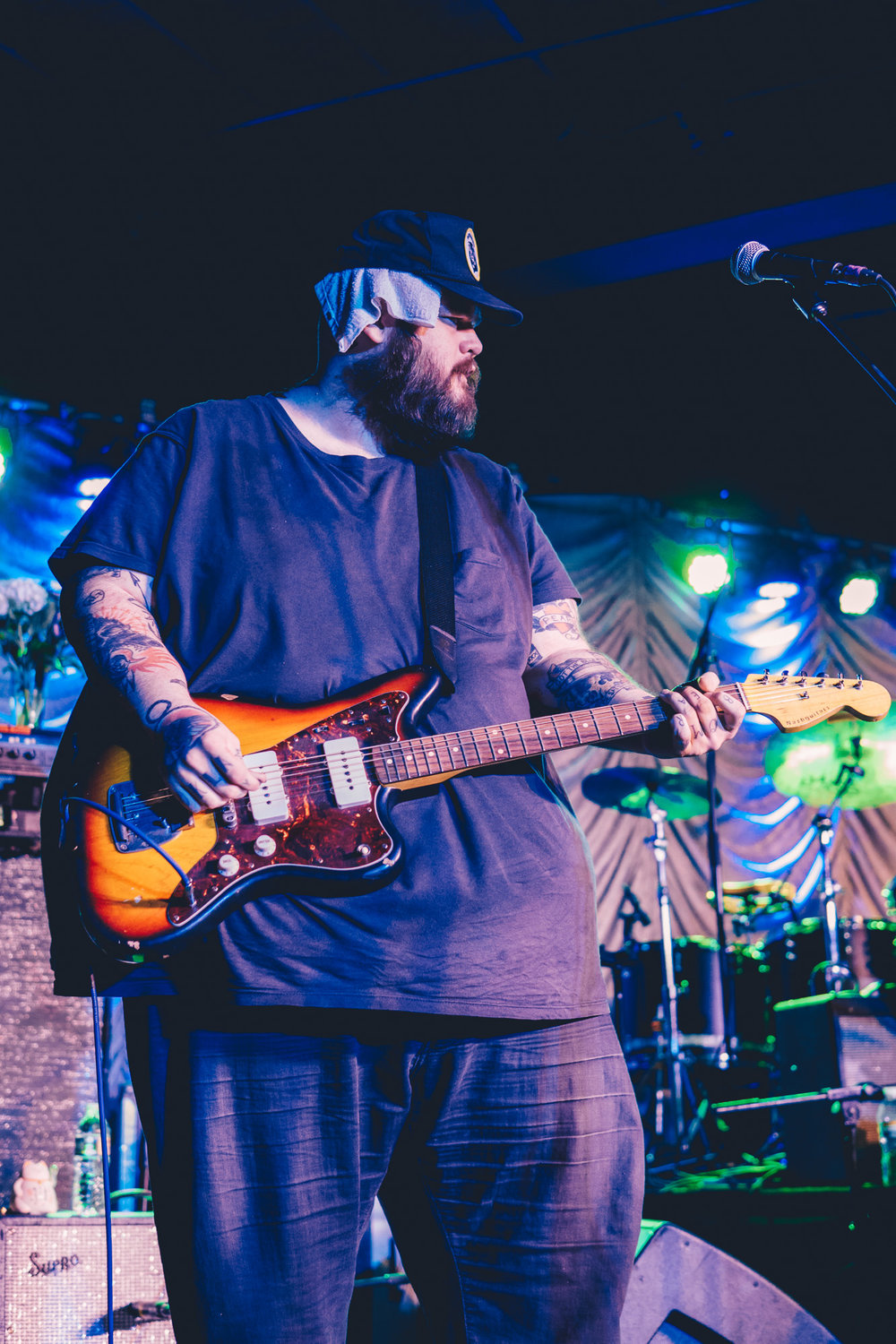 John Moreland - Britton Strickland (6 of 15).jpg