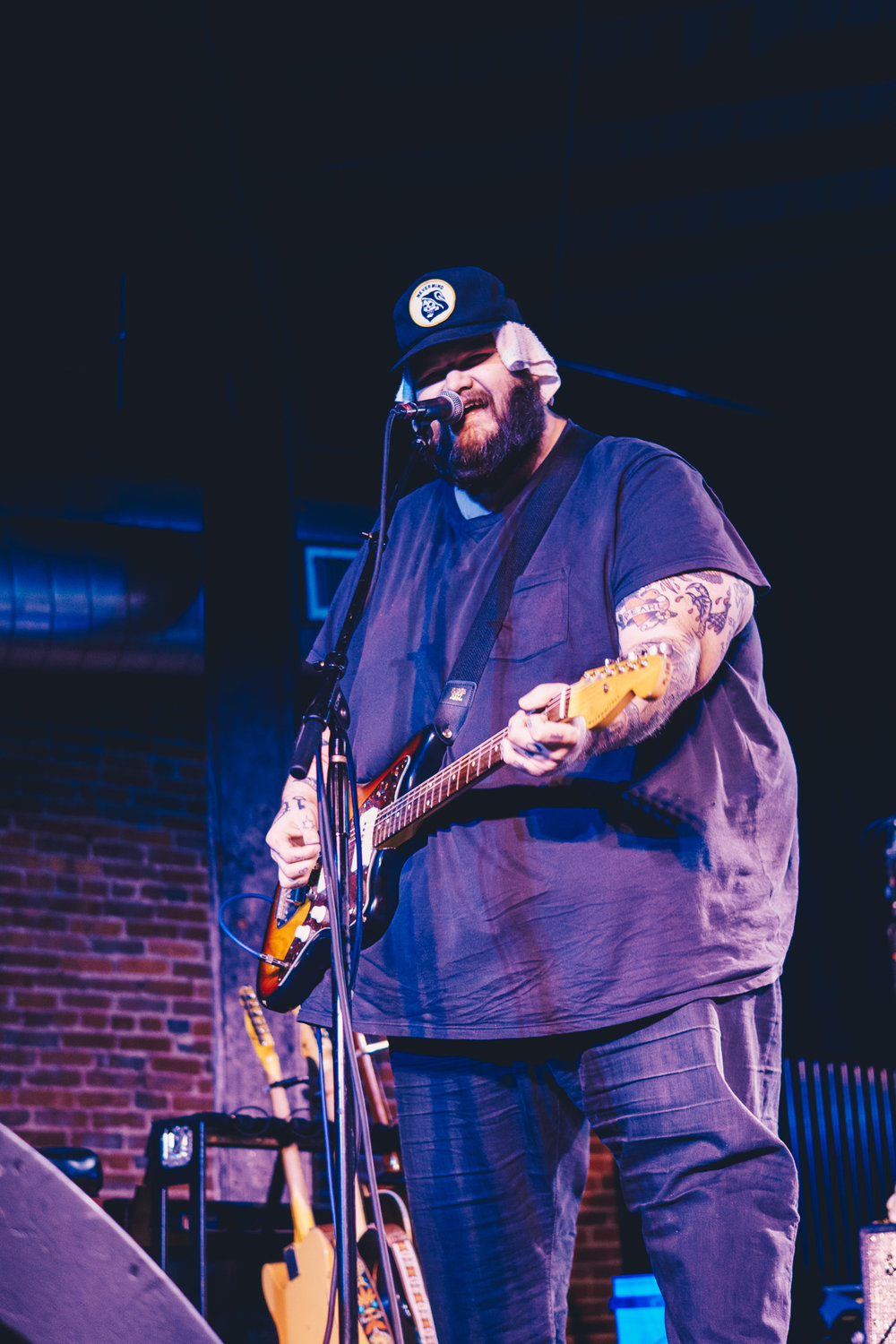 John Moreland - Britton Strickland (8 of 15).jpg