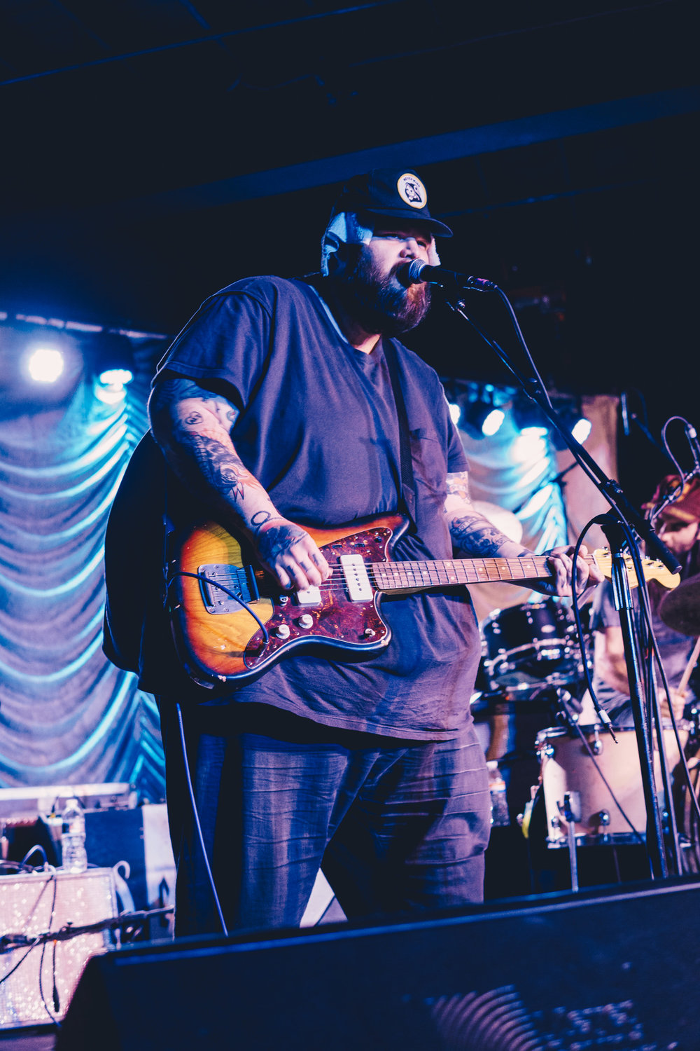 John Moreland - Britton Strickland (12 of 15).jpg