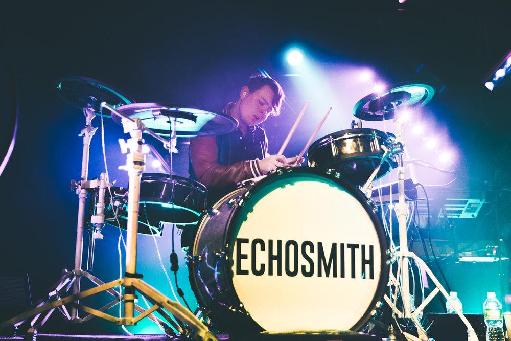 Echosmith-6.jpg