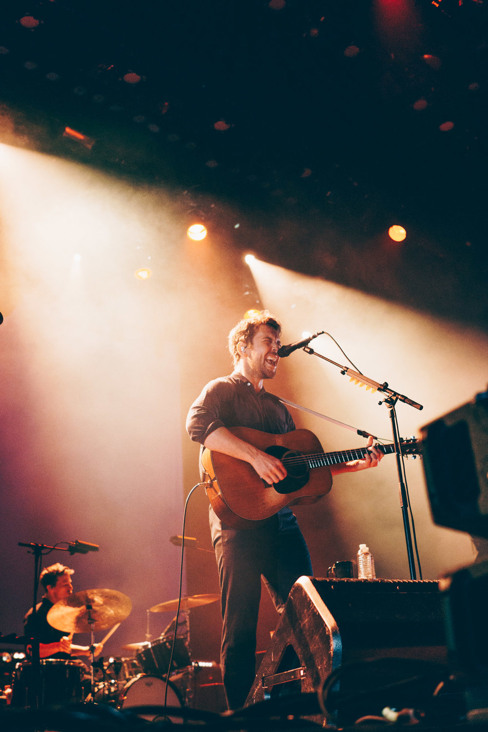 Fleet Foxes - Britton Strickland (4 of 16).jpg