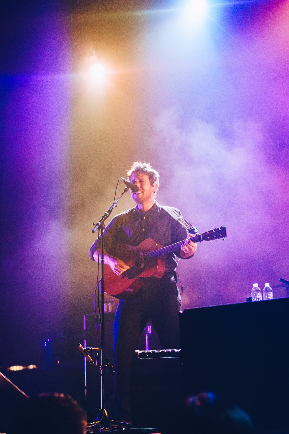 Fleet Foxes - Britton Strickland (11 of 16).jpg
