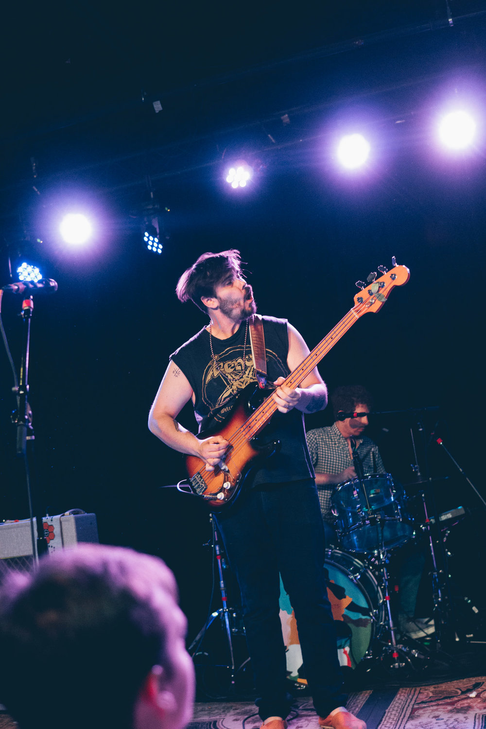 ParquetCourts - Britton Strickland (1 of 9).jpg