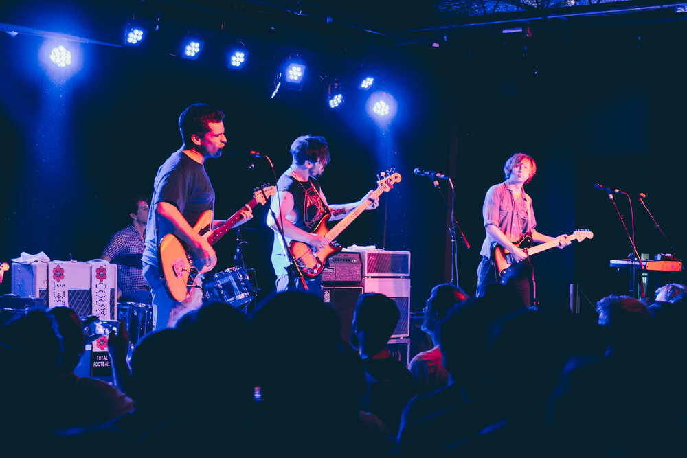 ParquetCourts - Britton Strickland (5 of 9).jpg