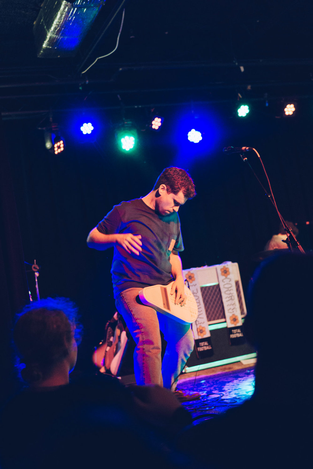 ParquetCourts - Britton Strickland (8 of 9).jpg