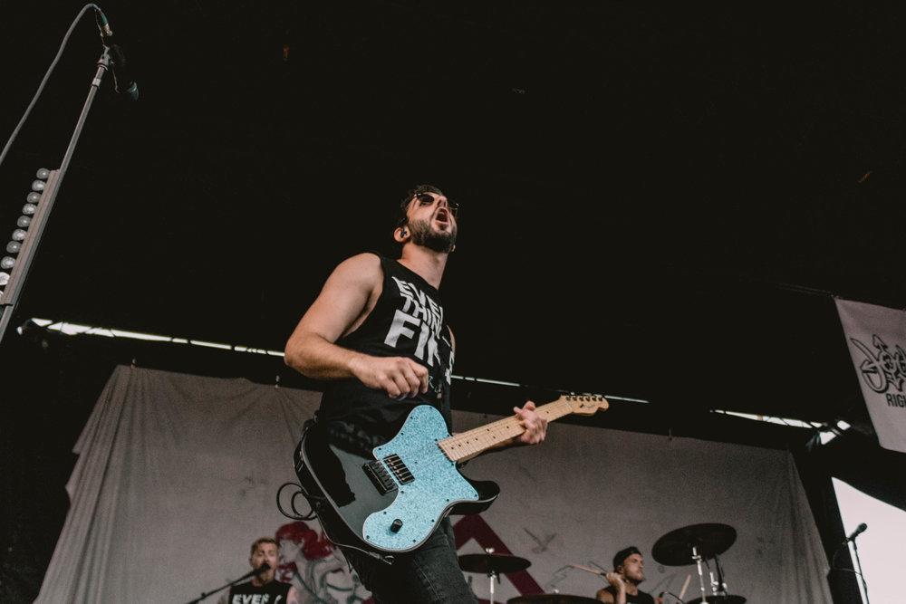 All Time Low _VANS WARPED TOUR_EDG-9.jpg