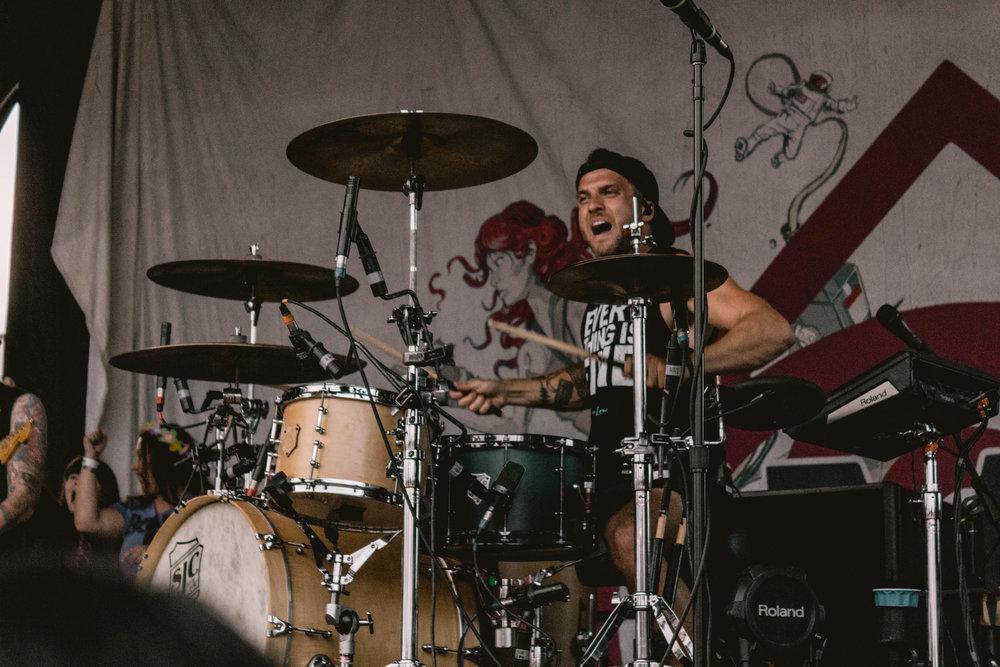 All Time Low _VANS WARPED TOUR_EDG-19.jpg