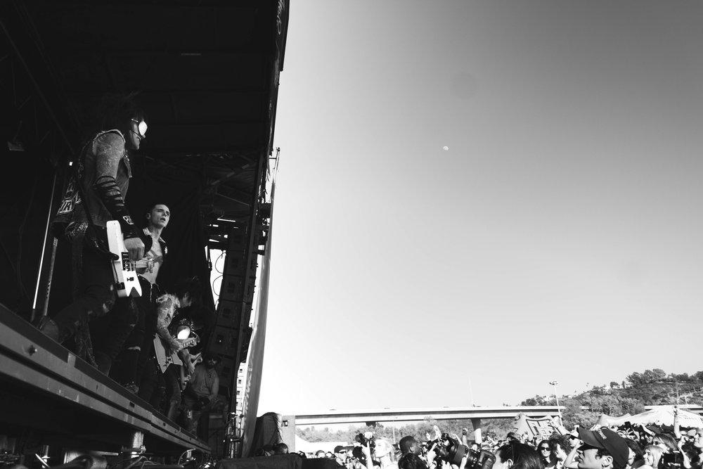 Black Veil Brides_VANS WARPED TOUR_EDG-3.jpg
