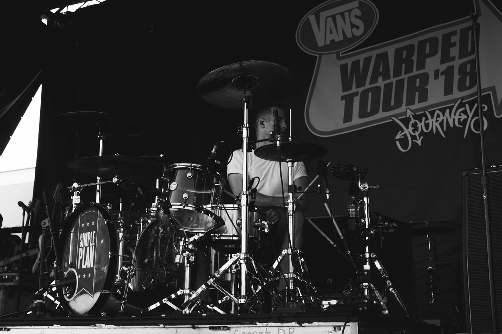 Simple Plan _VANS WARPED TOUR_EDG-5.jpg