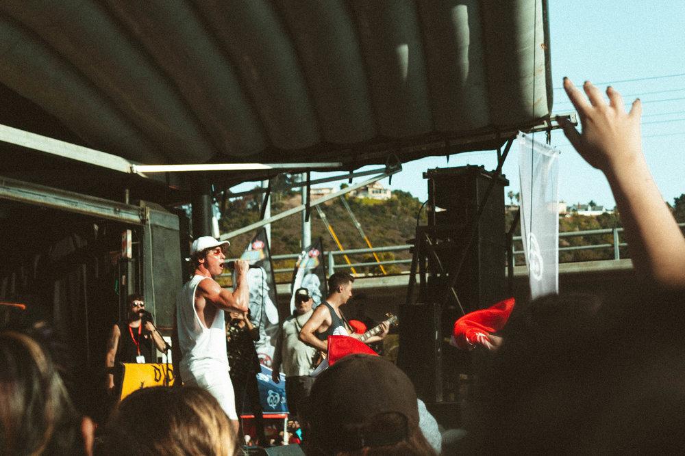 DON BROCO_VANS WARPED TOUR_EDG-24.jpg