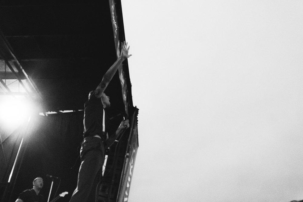 THE MAINE _VANS WARPED TOUR_EDG-1.jpg