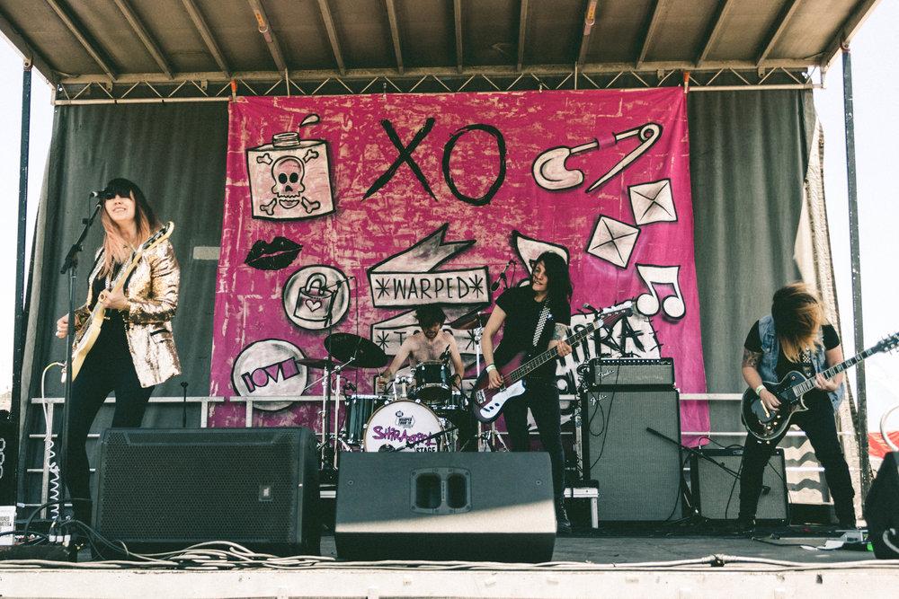 Vanessa Silverman _VANS WARPED TOUR_EDG-2.jpg
