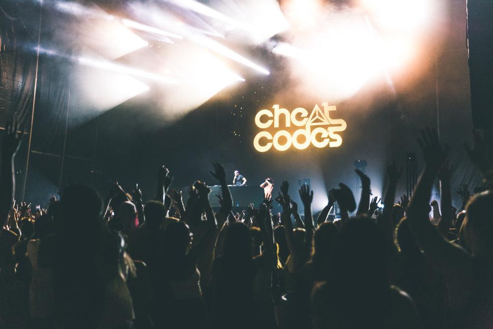 CheatCodes-19.jpg