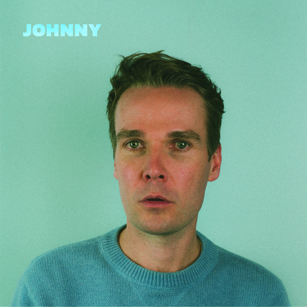 Johnny Payne: New Single + Music Video