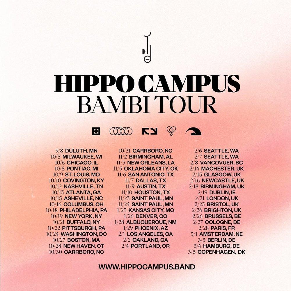 hptour.jpg
