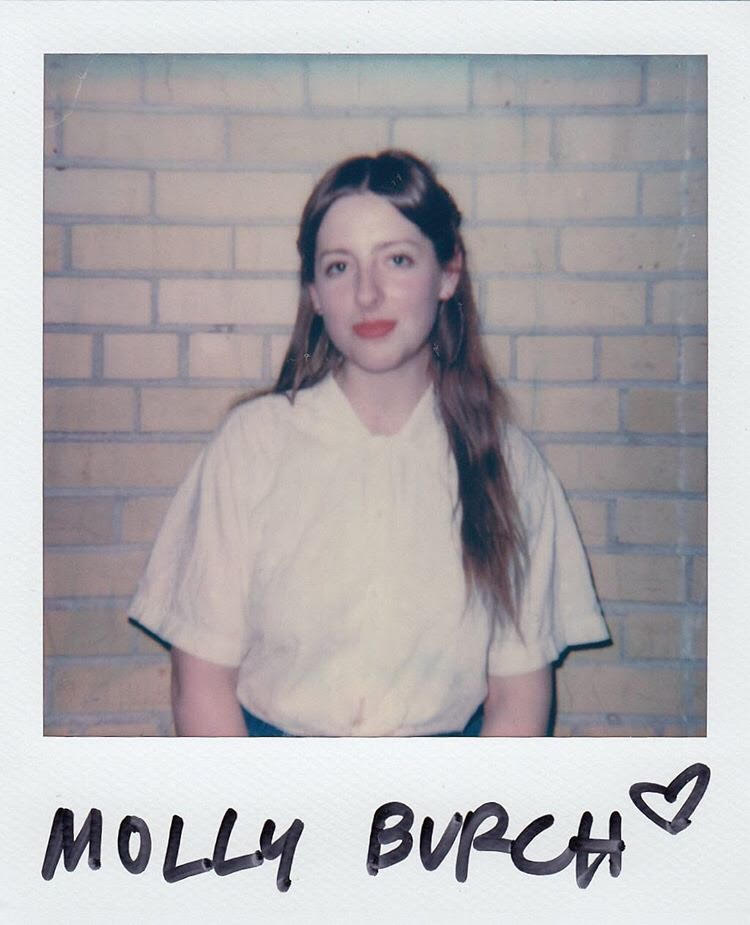 Molly Burch