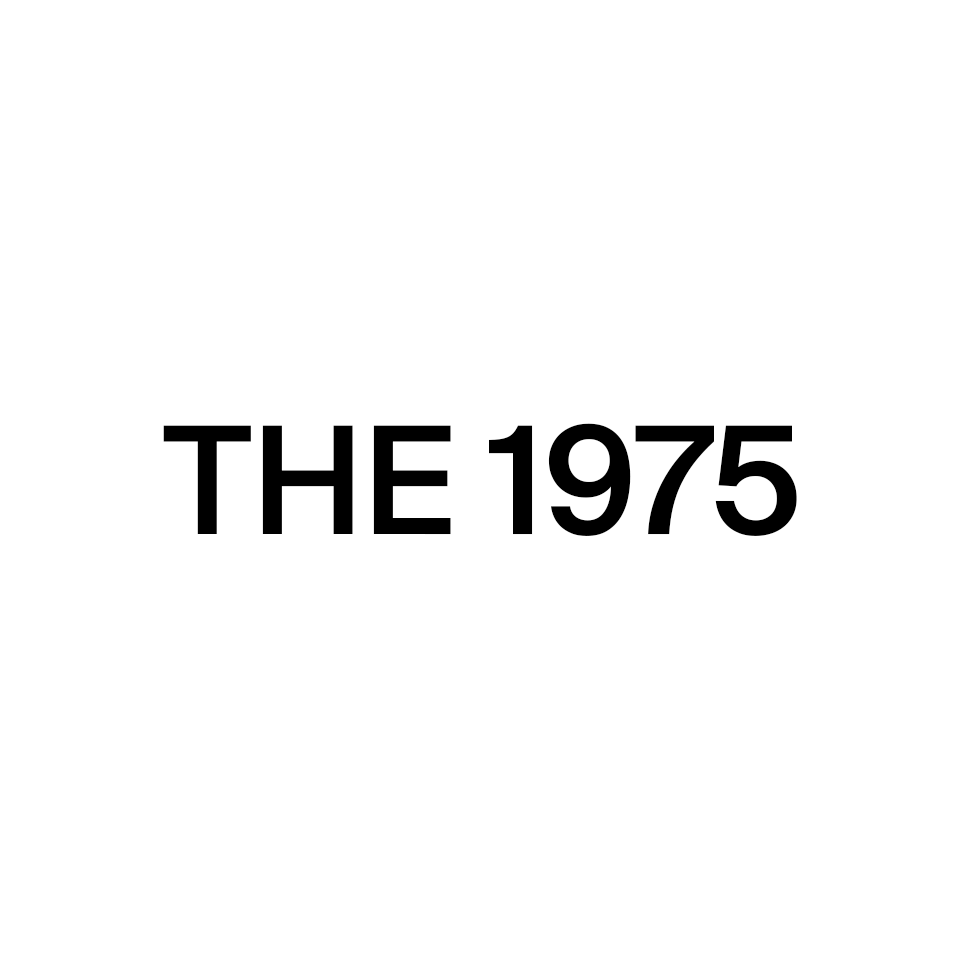 The 1975: New Singles