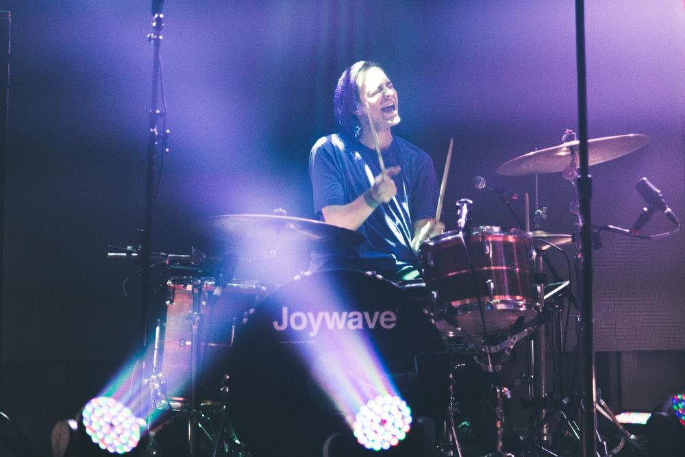 Joywave-7.jpg