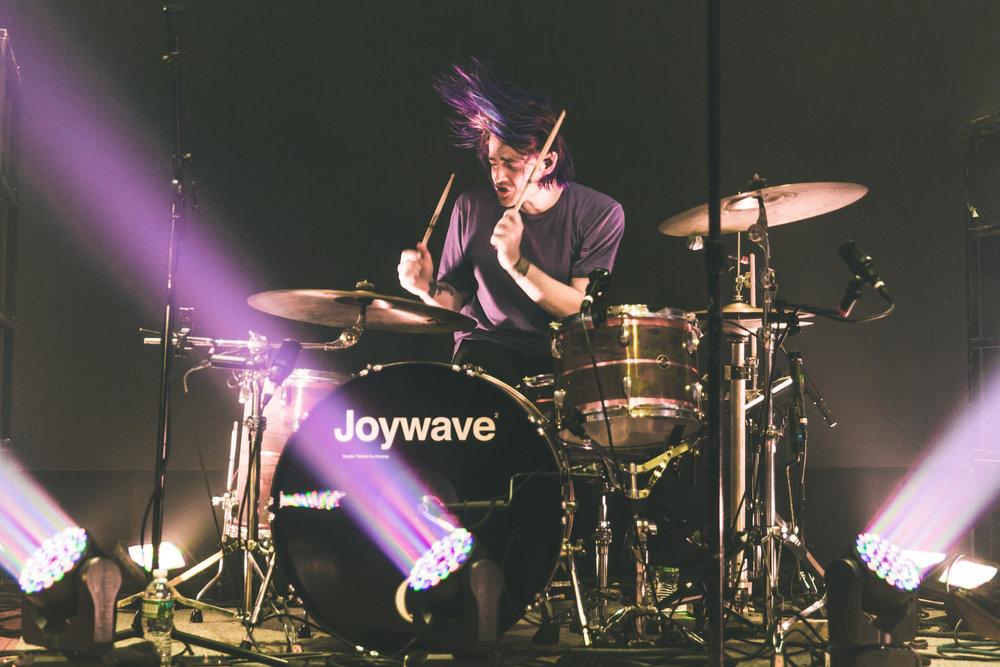 Joywave-13.jpg