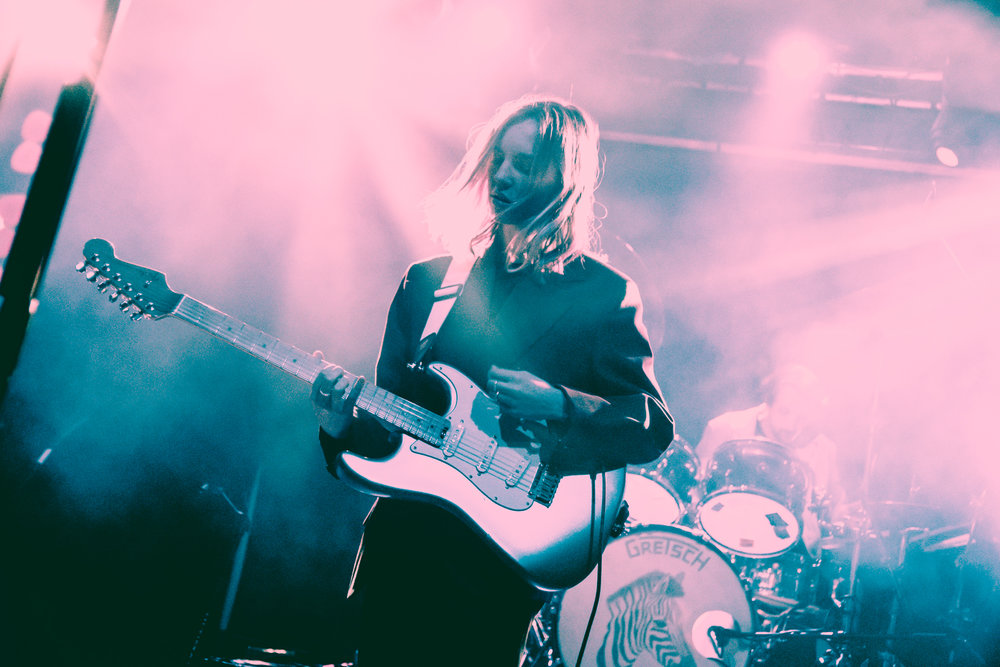 TheJapaneseHouse-2.jpg