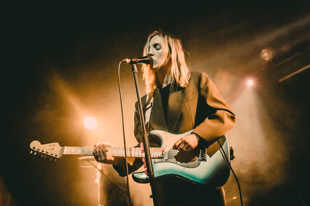 TheJapaneseHouse-4.jpg