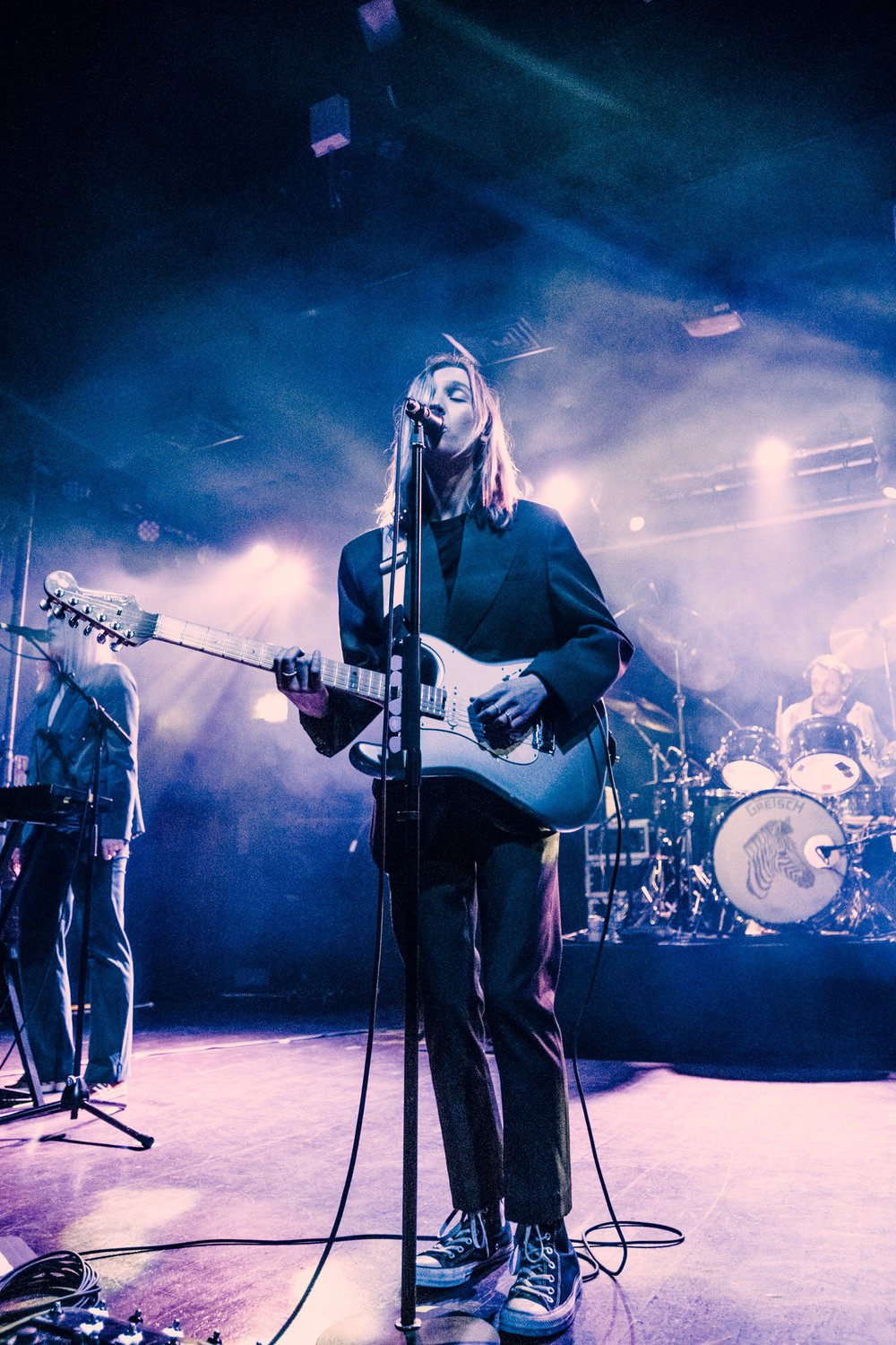 TheJapaneseHouse-3.jpg