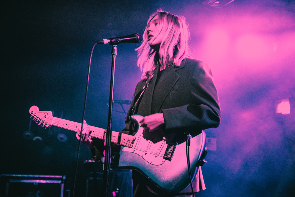 TheJapaneseHouse-6.jpg