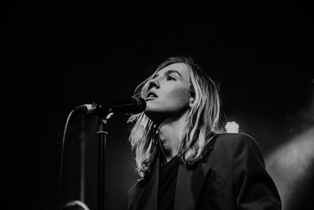 TheJapaneseHouse-8.jpg