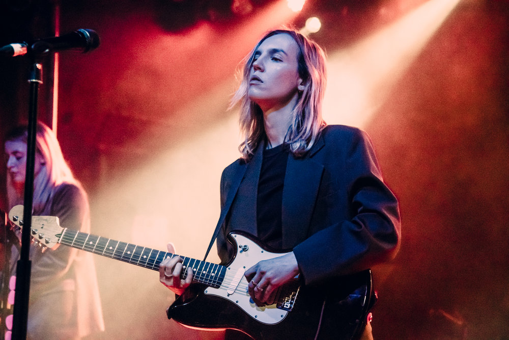 TheJapaneseHouse-7.jpg