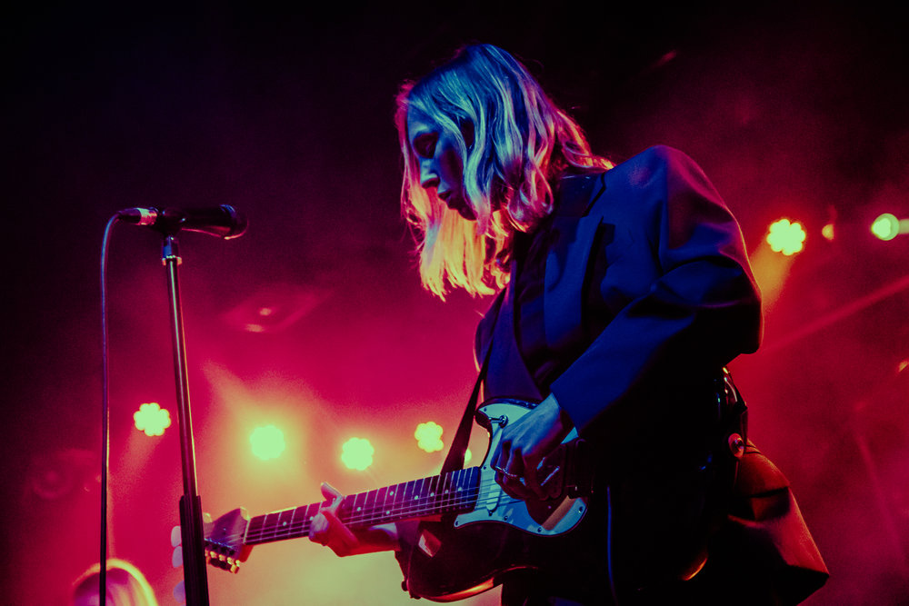 TheJapaneseHouse-10.jpg