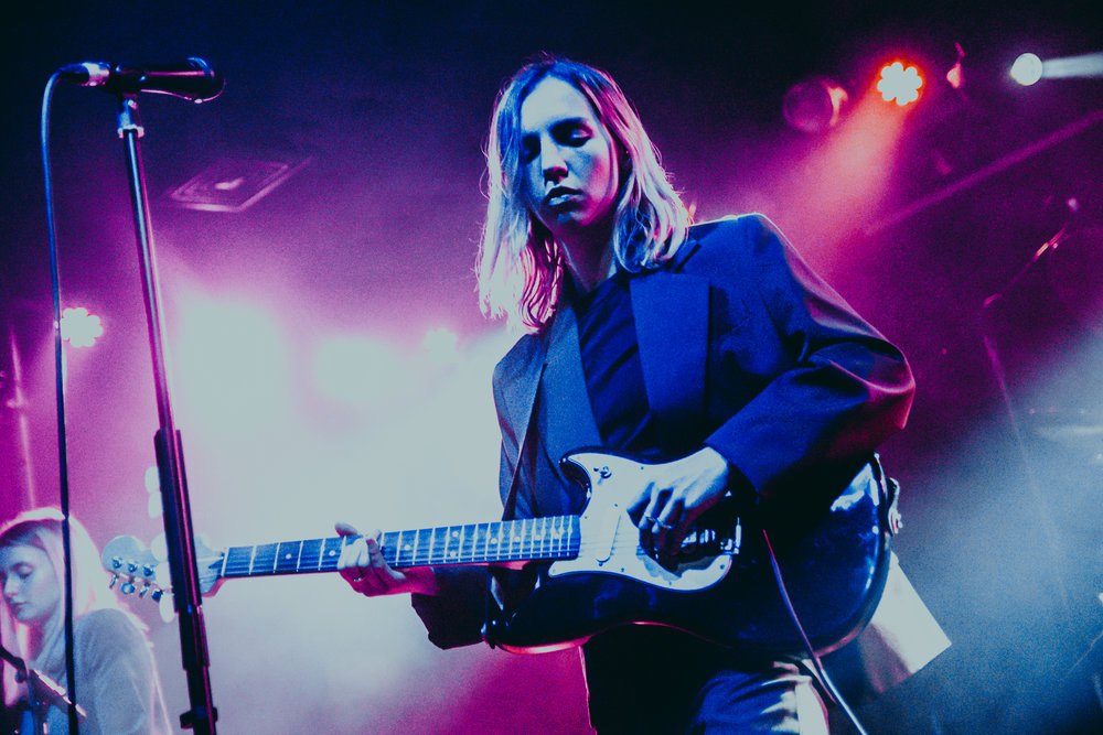 TheJapaneseHouse-9.jpg