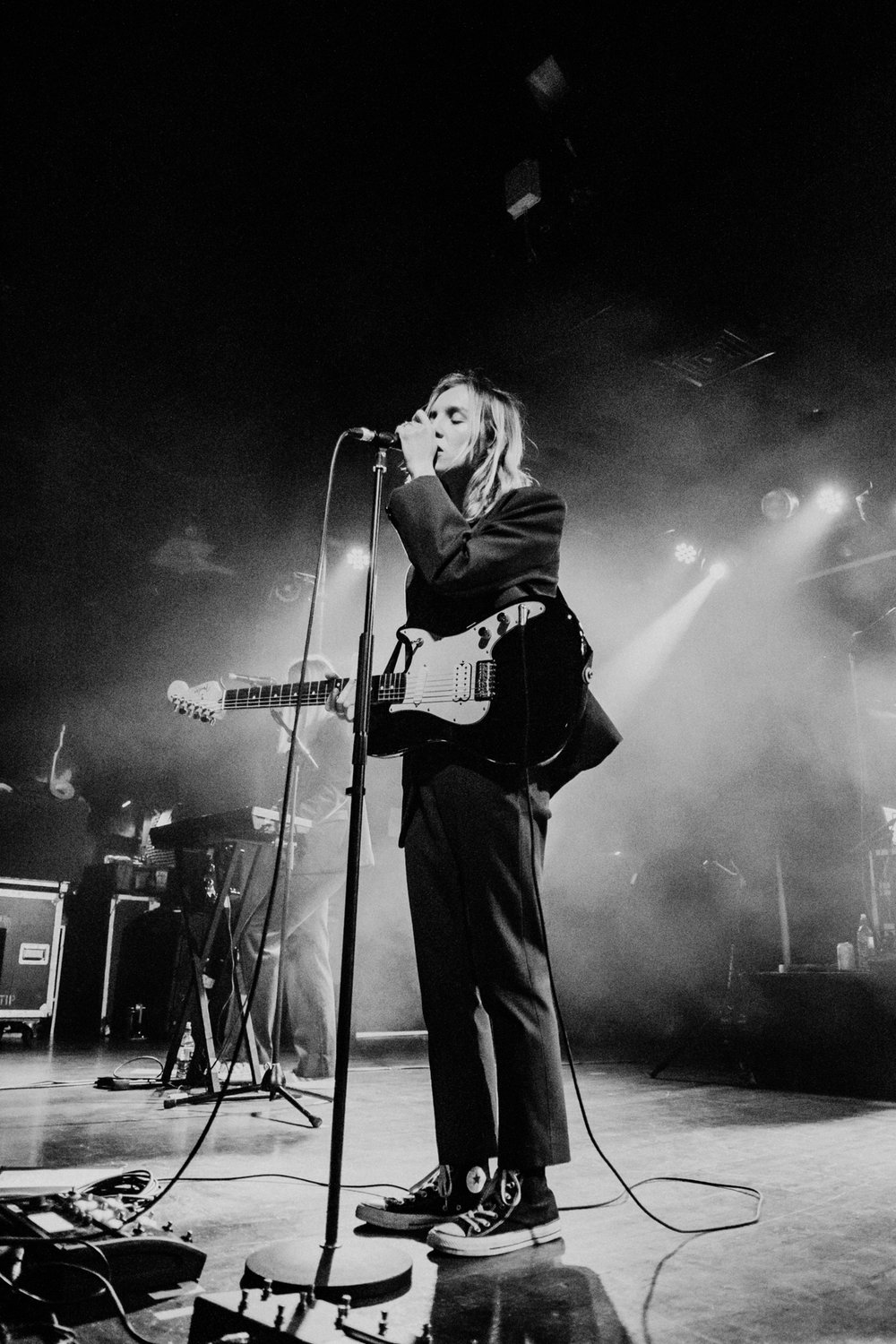 TheJapaneseHouse-11.jpg