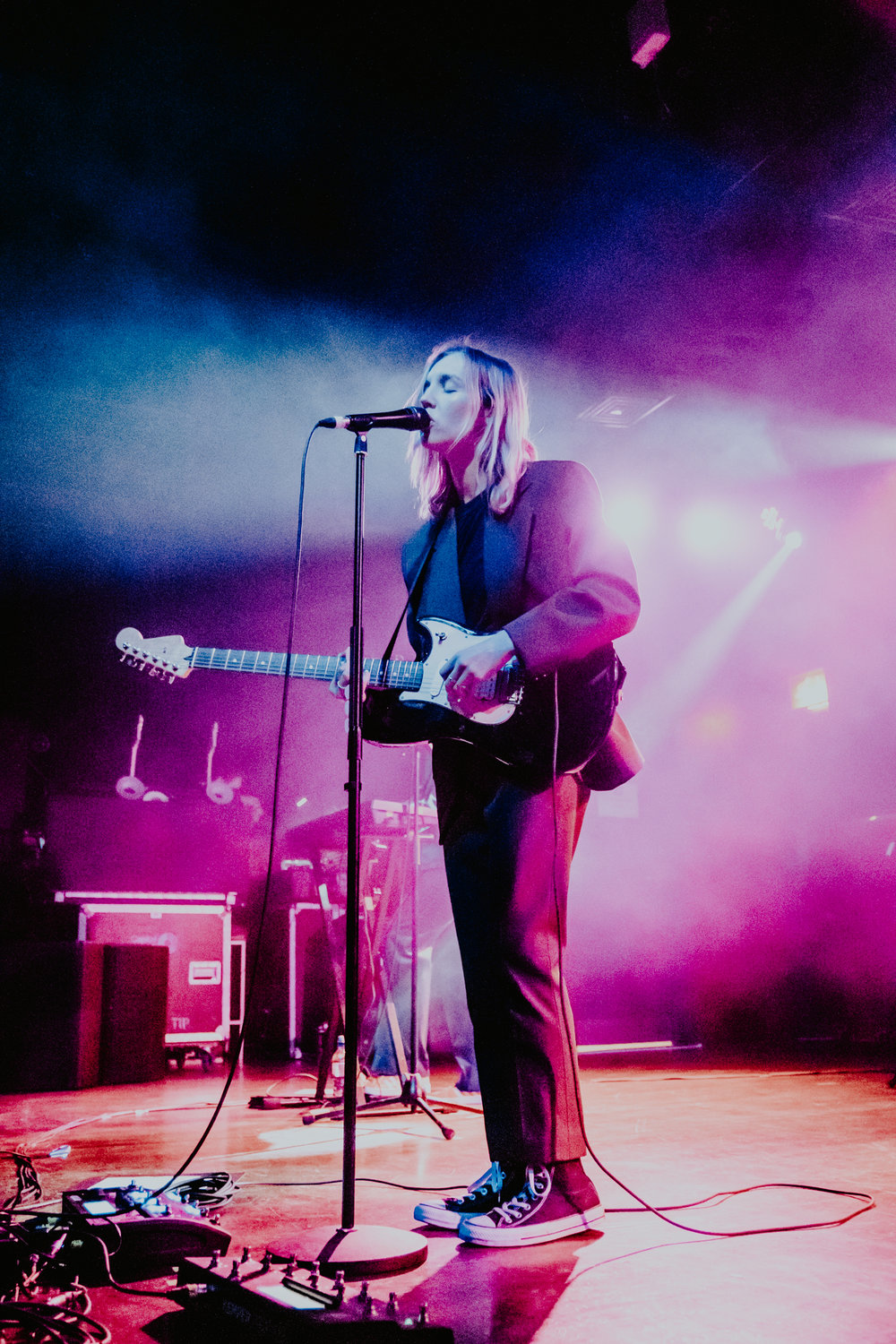 TheJapaneseHouse-12.jpg