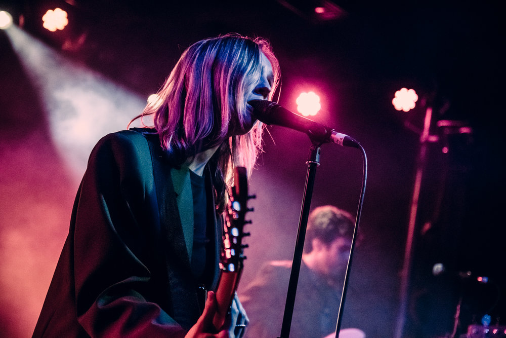 TheJapaneseHouse-13.jpg