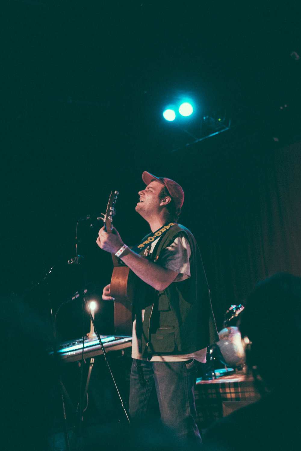 Mac Demarco - Britton Strickland (2 of 13).jpg