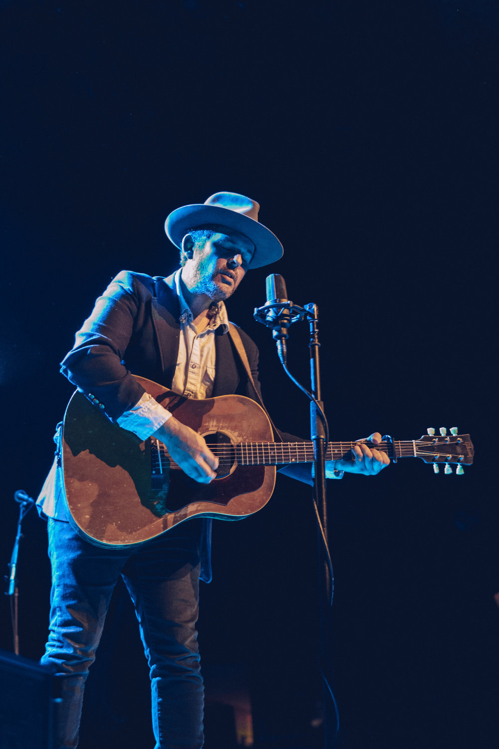 Gregory Alan Isakov - Britton Strickland-15.jpg