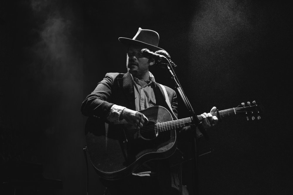 Gregory Alan Isakov - Britton Strickland-1.jpg
