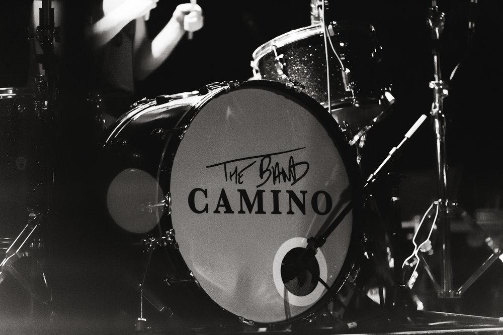 TheBandCamino-7.jpg