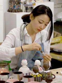 Ahrong Kim 2.jpg