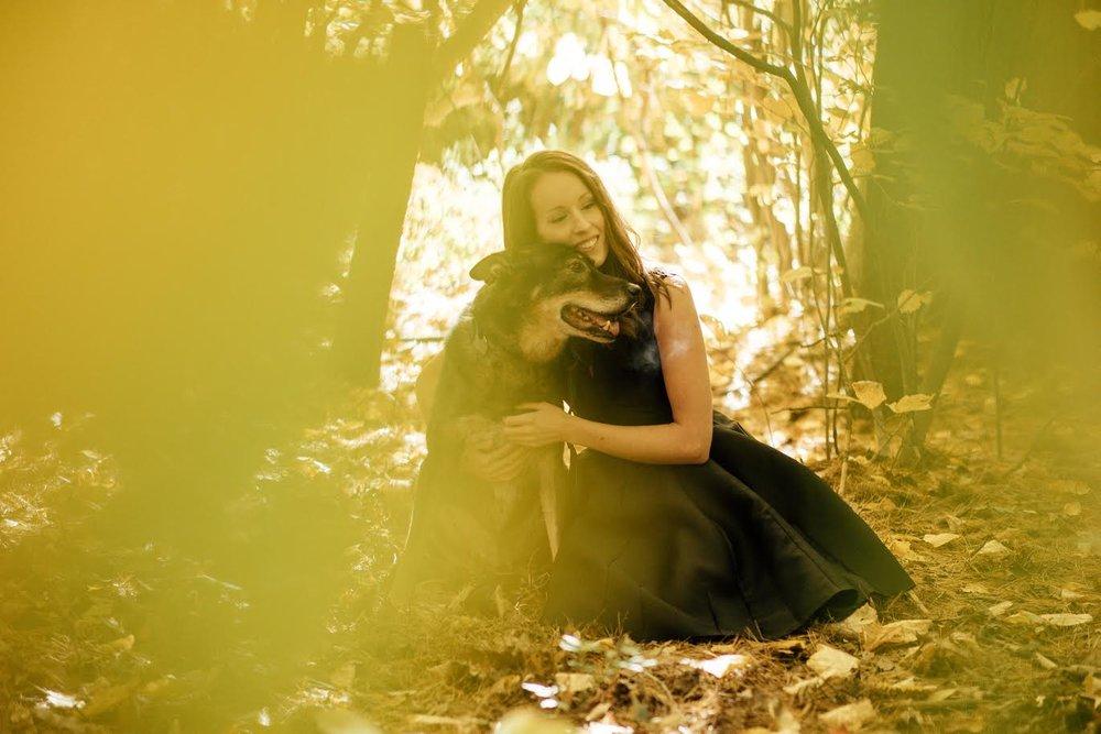 Katherine Rudolf.jpg