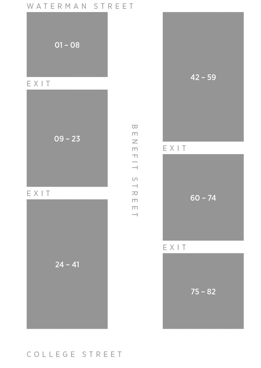 RISD Craft Map.jpg