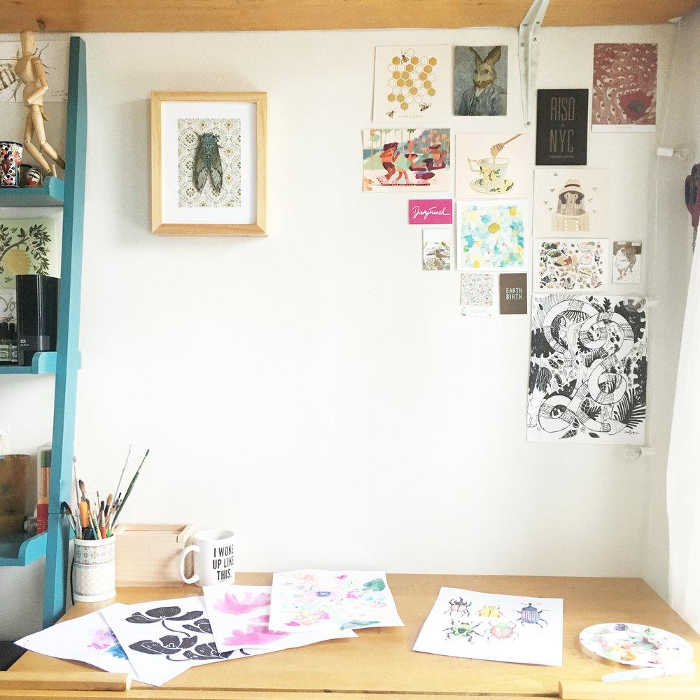 Studio_ChloeBulpin(1).jpg