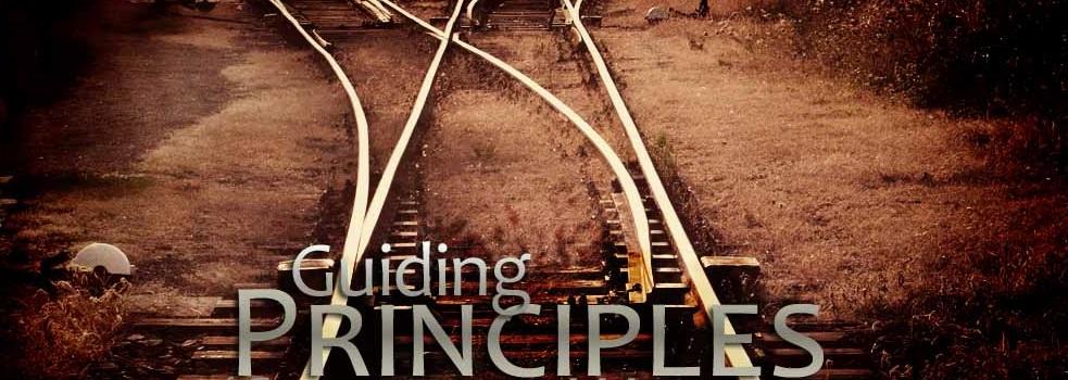 guiding-principles.jpg
