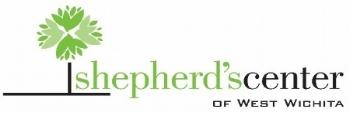 Shepherd Center.jpg