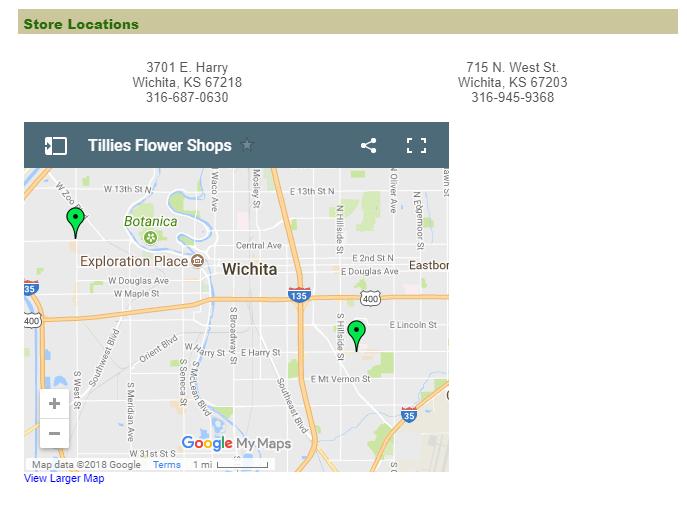 Tillie Locations.png