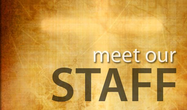 meet-our-staff-page_orig.jpg